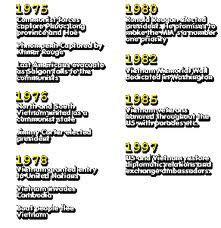 History Essay Sample: The Cold War EssaysProfessorscom
